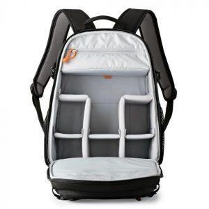 Tahoe BP 150 Backpack