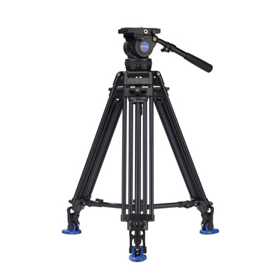tripods products image