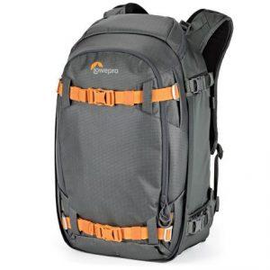Whistler Backpack