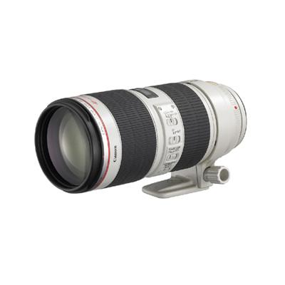 zoom lens 2