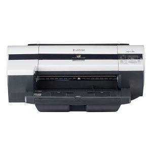 """Canon imagePROGRAF iPF510 A2 (17"""") Printer"""
