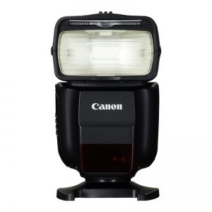 Speedlite 430EX III Flash