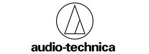 Audio-Technica-Logo-300x110