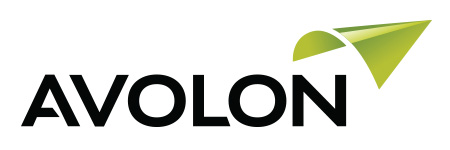Avolon_logo_450x150