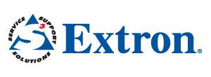 Extron-Logo-300x110