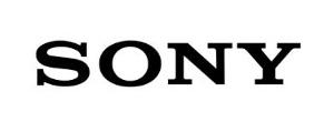 Sony_Logo_300x110