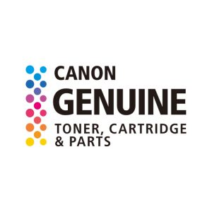 Inks for Canon imagePROGRAF iPF510 / 605 / 710 Printers