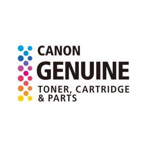 Inks for Canon imagePROGRAF iPF6400 / 6450 / 6400S Printer