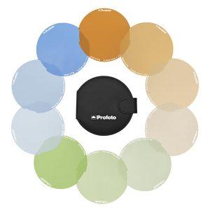 r15-101038_a_profoto-ocf-color-correction-gel-pack-front
