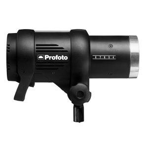r19-profoto-d1-air-profile