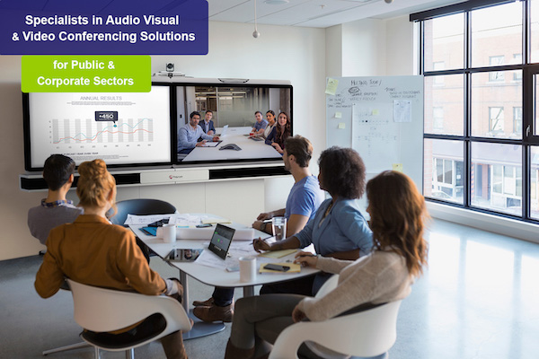 ISSAV_Procurex_VideoConferencing4_600