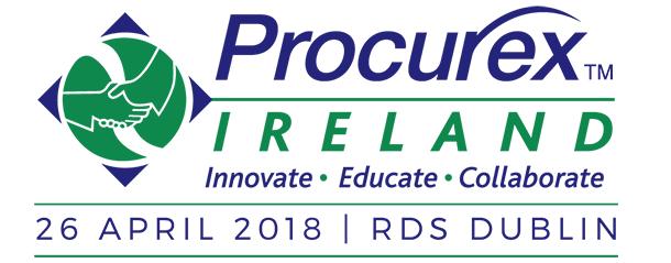 procurex_ireland_logo