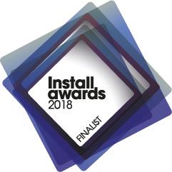 Install_Awards_Logo_2018_Finalist_OL_web