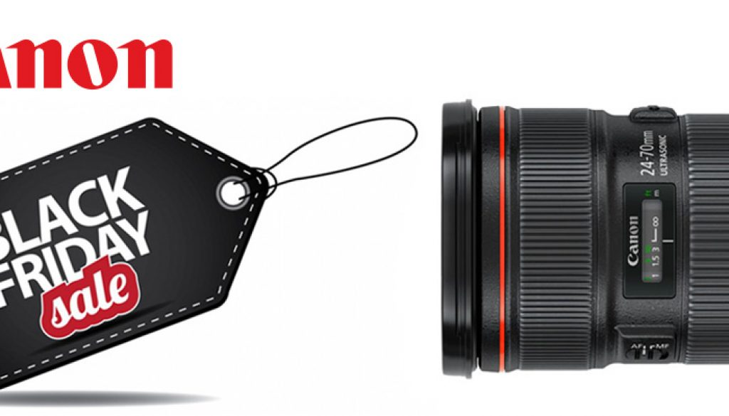 Canon_Black_Friday_Lenses_980x400_5