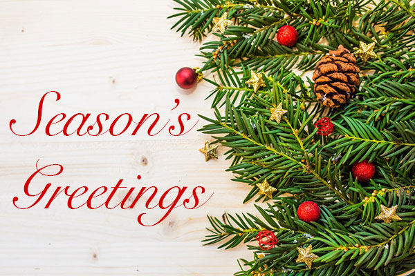 ISS_Seasons_Greetings_web