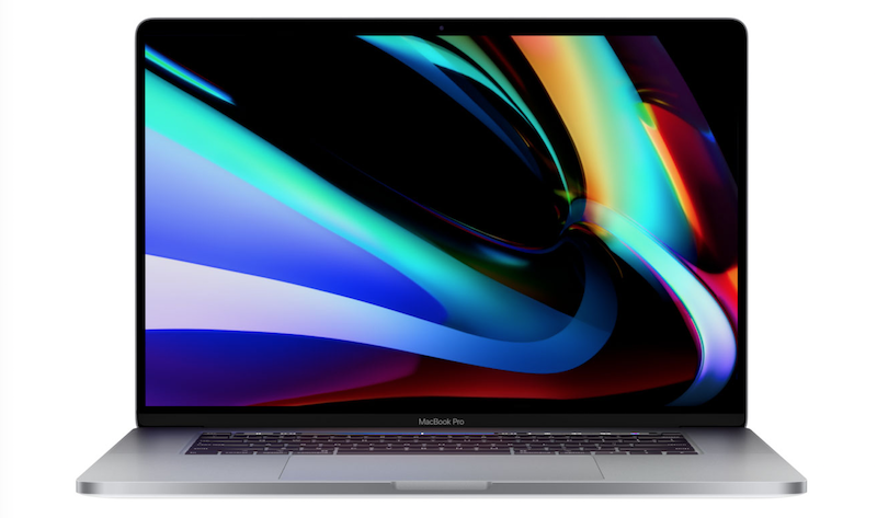 NEW Apple Macbook Pro, Mac Pro and Pro Display XDR
