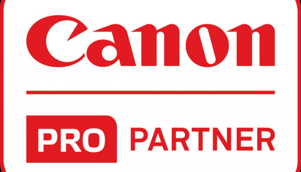 Canon_Pro_Partner