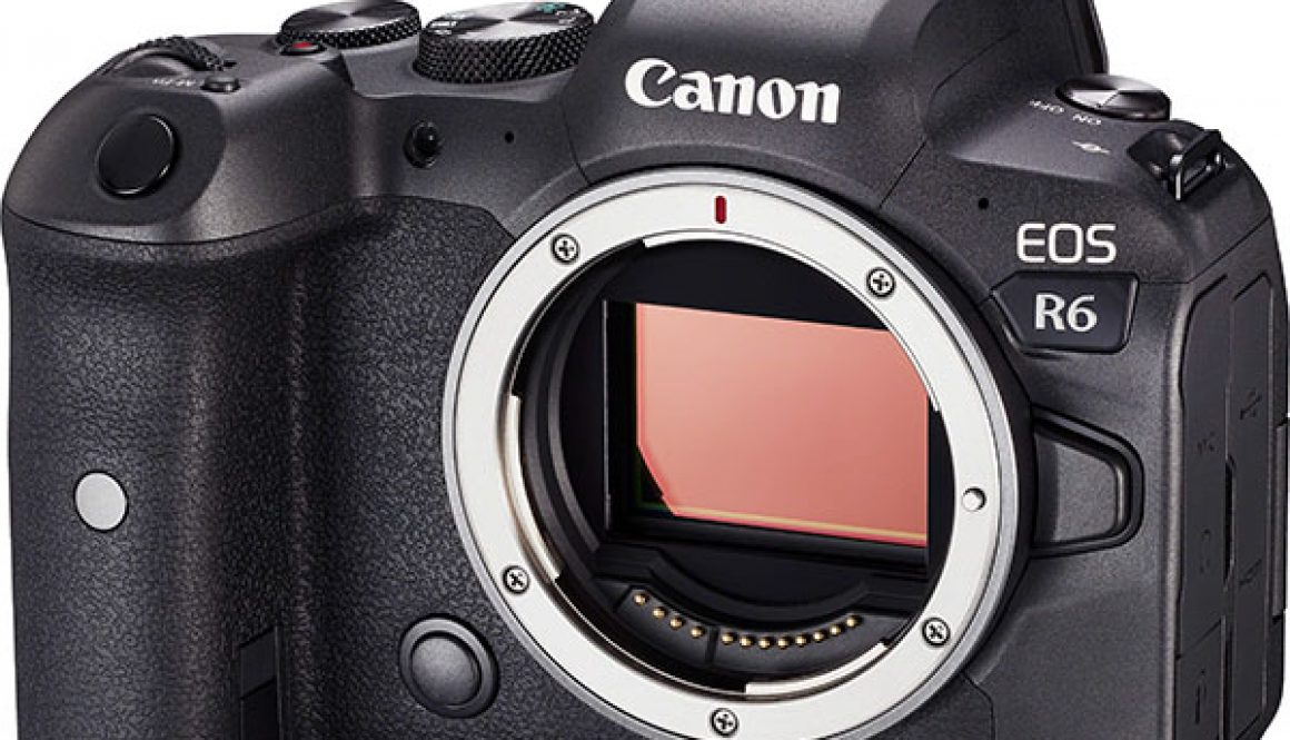 Canon Launches NEW RF Lenses: Next Generation Designed for Optical Excellence