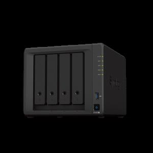 DiskStationDS420+