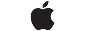 apple_logo_300x110