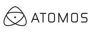 atomos_logo_300x110
