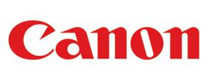 canon_logo_300x110