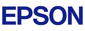 epson_logo_300x110
