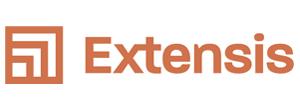 extensis_logo_300x110