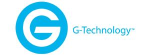 g-tech_logo_300x110