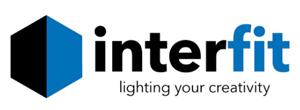 interfit_logo_300x110