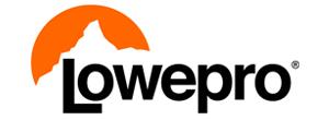 lowepro_logo_300x110