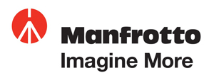 manfrotto_logo_300x110