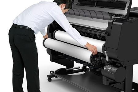 printer_installation_services_450x300