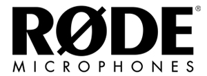rode_logo_300x110