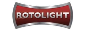 rotolight_logo_300x110