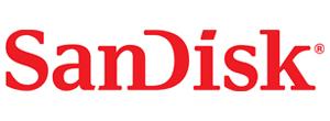 sandisk_logo_300x110