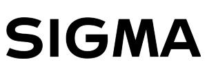 sigma_logo_300x110