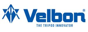 velbon_logo_300x110