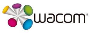 wacom_logo_300x110