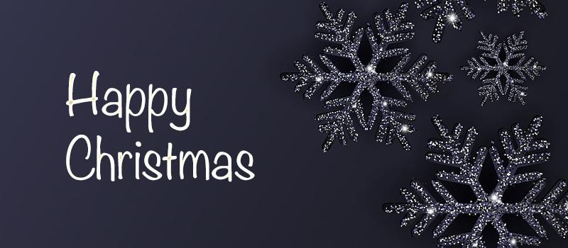 happy-christmas-2020-web