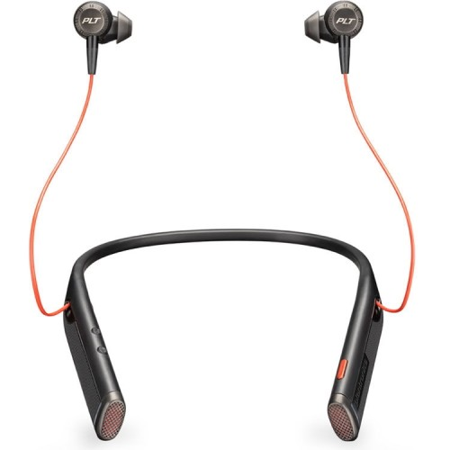 Poly Voyager Professional Headsets