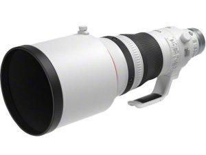 canon rf 400mm f2 lens
