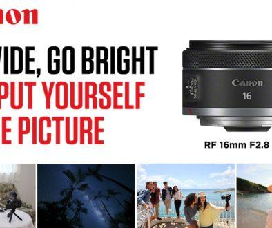 Canon-RF-16mm-F2.8-STM-Lens-web